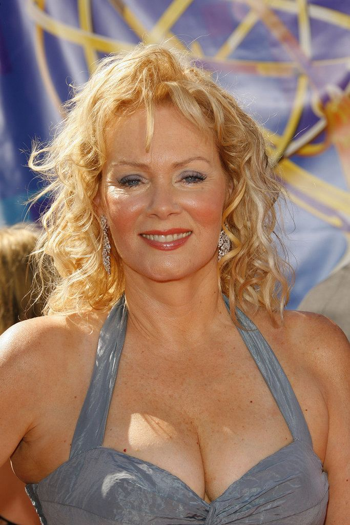 Jean Smart Alchetron The Free Social Encyclopedia Richard gilliland (born january 23, 1950) is an american television and movie actor. jean smart alchetron the free social