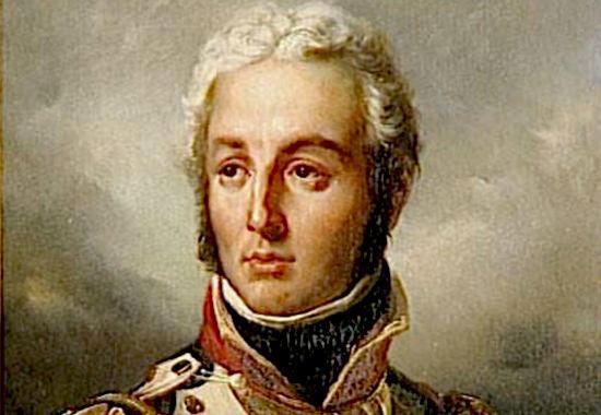 Jean Victor Marie Moreau victormoreaujpg