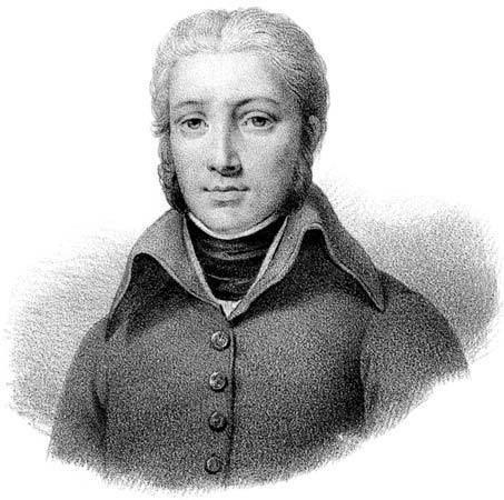 Jean Victor Marie Moreau Victor Moreau French general Britannicacom
