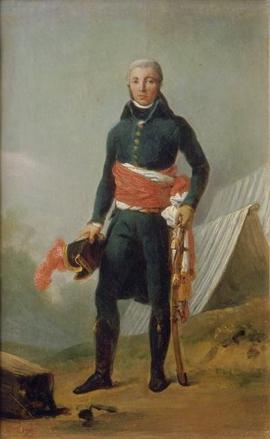 Jean Victor Marie Moreau Jean Victor Marie Moreau Wikiwand
