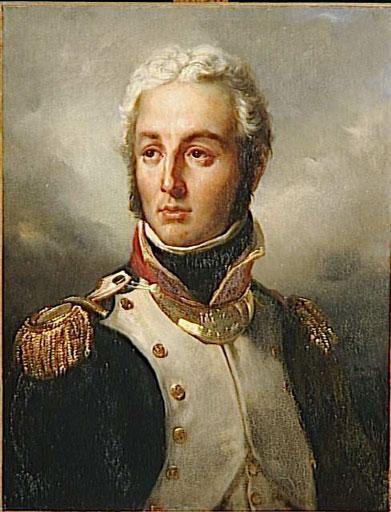 Jean Victor Marie Moreau httpsuploadwikimediaorgwikipediacommons22