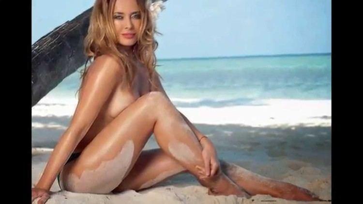 Jeanna Friske All comments on Zhanna Friske Hot Actress