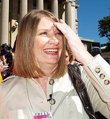 Jeanne Moos httpsuploadwikimediaorgwikipediacommonsthu