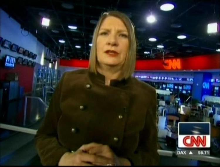 Jeanne Moos Jeanne Moos Page 2 CNN Anchors amp Correspondents