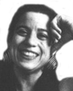 Jeanne Safer httpscdnpsychologytodaycomsitesdefaultfile