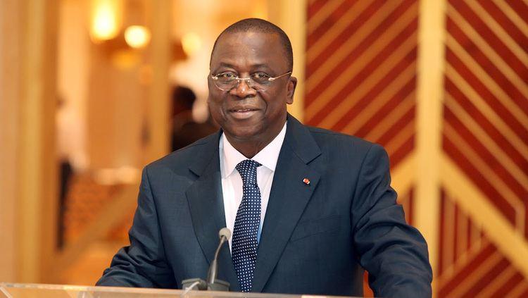 Côte d'Ivoire: une autre mauvaise nouvelle pour Ouattara après le décès de son premier ministre