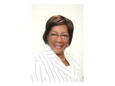 Jeanny Marc Guadeloupe Votez pour le candidat de la majorit