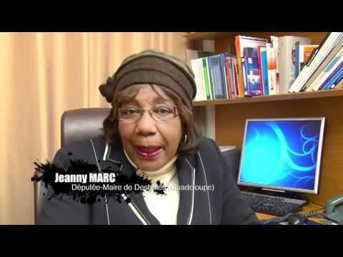 Jeanny Marc Jeanny Marc YouTube