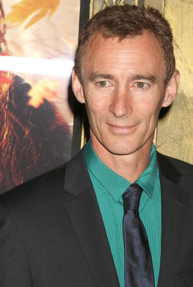 Jed Brophy Jed Brophy Picture 1 Premiere of The Hobbit An