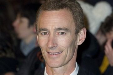 Jed Brophy Jed Brophy Pictures Photos amp Images Zimbio