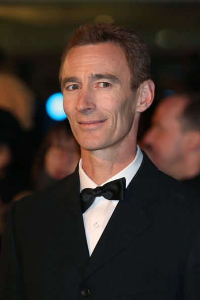 Jed Brophy Jed Brophy Bing images