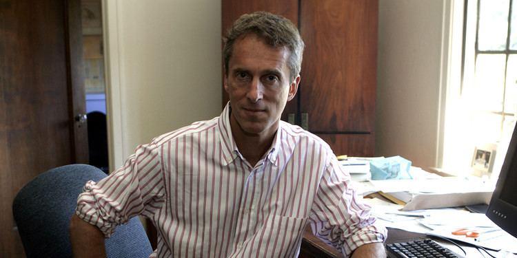 Jed Rubenfeld Yale Law Students Professor39s Campus Rape OpEd Gets It Wrong