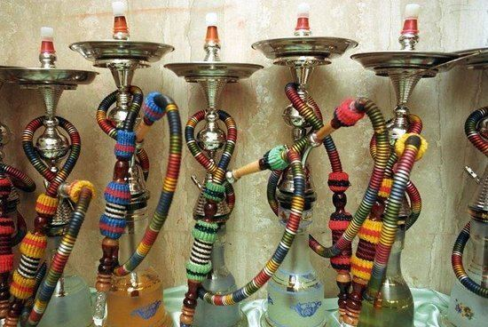 Jeddah Culture of Jeddah