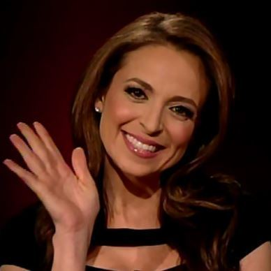 Jedediah Bila Dang girl39 Jedediah Bila39s looking for a new outfit How