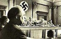 Jeder stirbt für sich allein (1962 film) httpsuploadwikimediaorgwikipediaenthumb5
