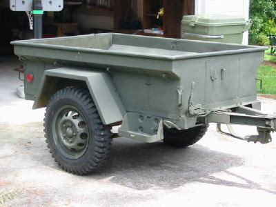 Jeep trailer - Alchetron, The Free Social Encyclopedia