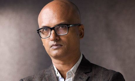 Jeet Thayil Jeet Thayil becomes first Indian winner of South Asian