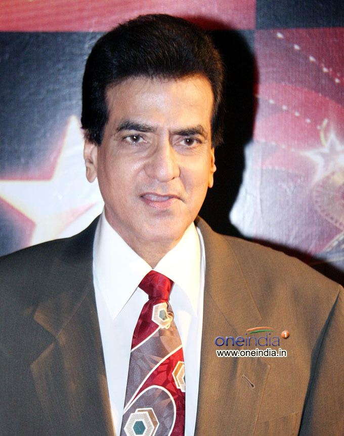 Jeetendra photosfilmibeatcomphbig201111airtelsupers