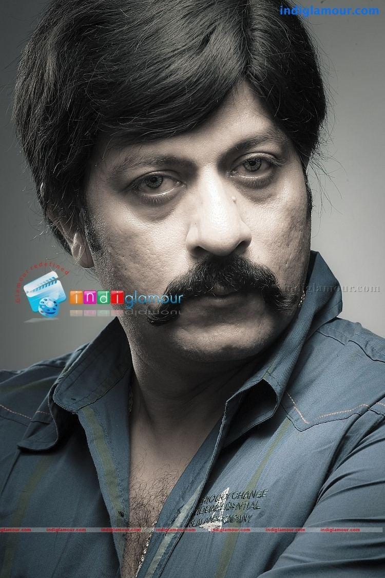 Jeevan (actor) Sam Jeevan Malayalam Actor Photos Stills HD photos 149518