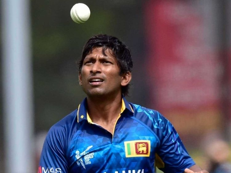 Jeevan Mendis Profile Cricket PlayerSri LankaJeevan Mendis Stats