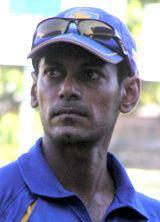 Jeevantha Kulatunga wwwespncricinfocomdbPICTURESCMS9430094374jpg