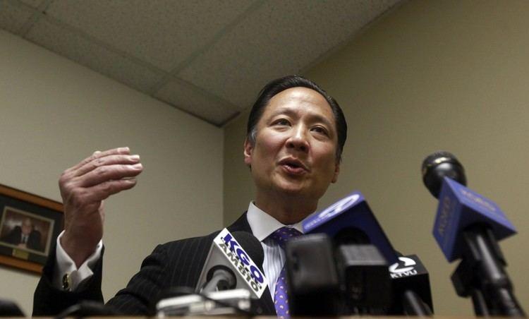 Jeff Adachi Public Defender Jeff Adachi to detail new alleged San
