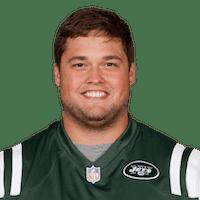 Jeff Adams (American football) staticnflcomstaticcontentpublicstaticimgfa
