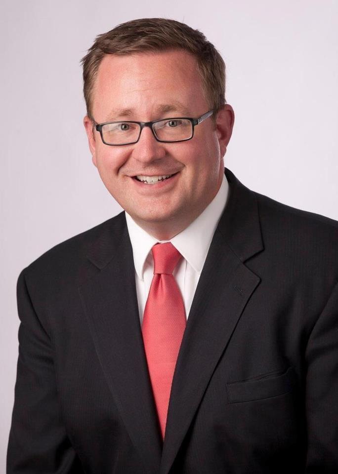 Jeff Anderson (politician)