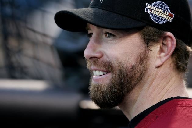Jeff Bagwell Hall of Fame Vote 2013 Why Jeff Bagwell Deserves to Be in