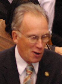 Jeff Barker (politician) httpsuploadwikimediaorgwikipediacommonsthu