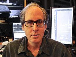 Jeff Beal wwwsesaccommediaImageTVFilmJeffBeal2013jpg