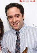 Jeff Beldner wwwsoappassioncomimagesacteurs2121jeffbeld