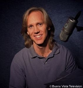 Jeff Bennett Jeff Bennett Voice Actor Profile at Voice Chasers
