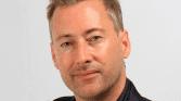 Jeff Berwick Ask the Expert Jeff Berwick August 2014 Sprott Money