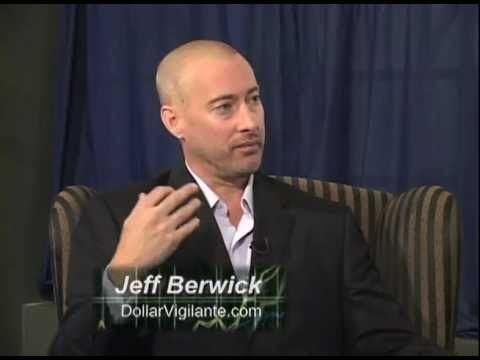 Jeff Berwick Jeff Berwick When Times Get Tough Its Time To Get Educated July