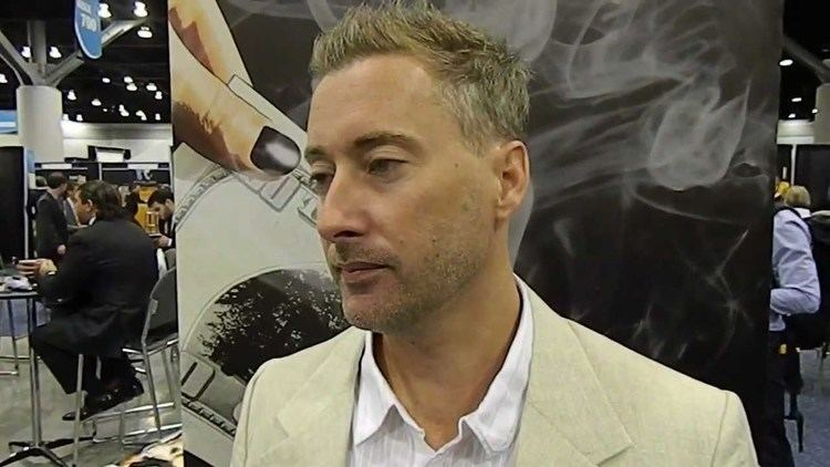 Jeff Berwick Introducing Galts Gulch Jeff Berwick at the Vancouver Investment