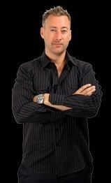 Jeff Berwick httpsuploadwikimediaorgwikipediacommonscc