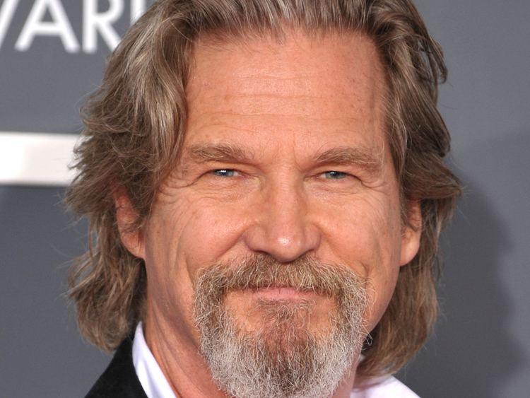 Jeff Bridges Jeff Bridges Bio Celebrity Bios Find Profiles for Your