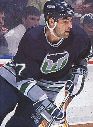 Jeff Brown (ice hockey, born 1966) 12 best Jeff Brown images on Pinterest Hockey St louis blues and