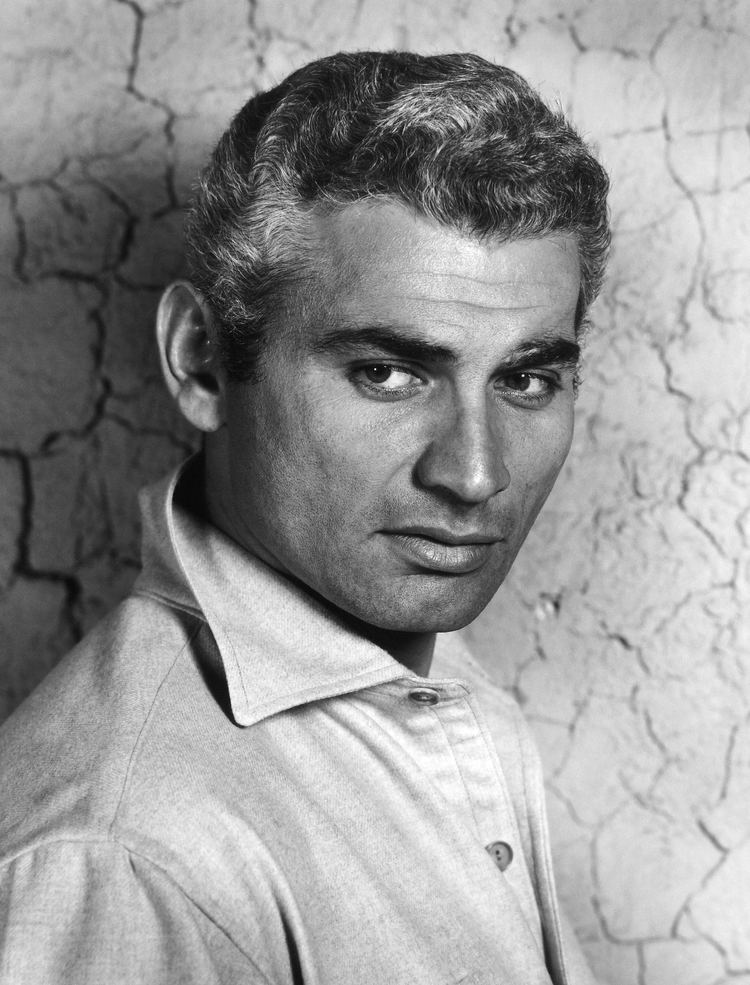 Jeff Chandler 1000 images about Jeff Chandler on Pinterest Spinal disc