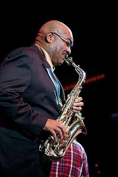 Jeff Clayton Jeff Clayton by Steven Sussman Jazz Photo