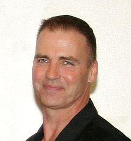 Jeff Fahey Jeff Fahey Wikipedia