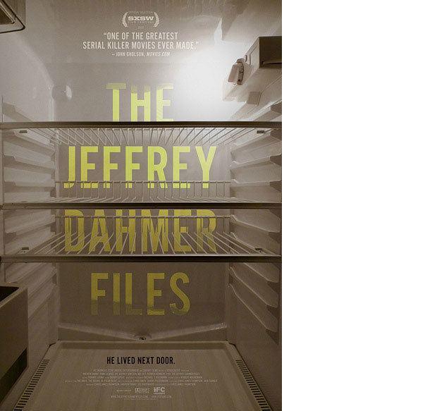 Jeff (film) The Jeffrey Dahmer Files Watch movies online Free movies download