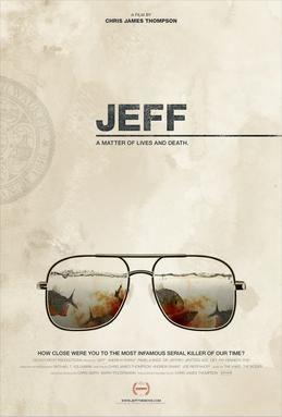 Jeff (film) Jeff film Wikipedia