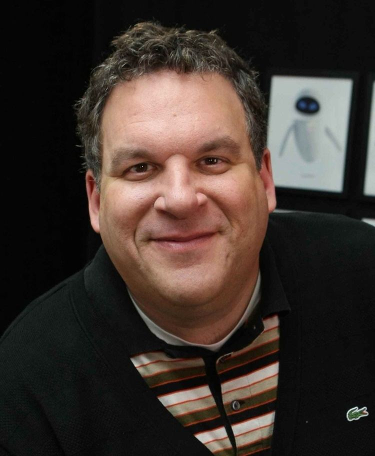 Jeff Garlin wwwcomedymoontowercomwpcontentuploads201206