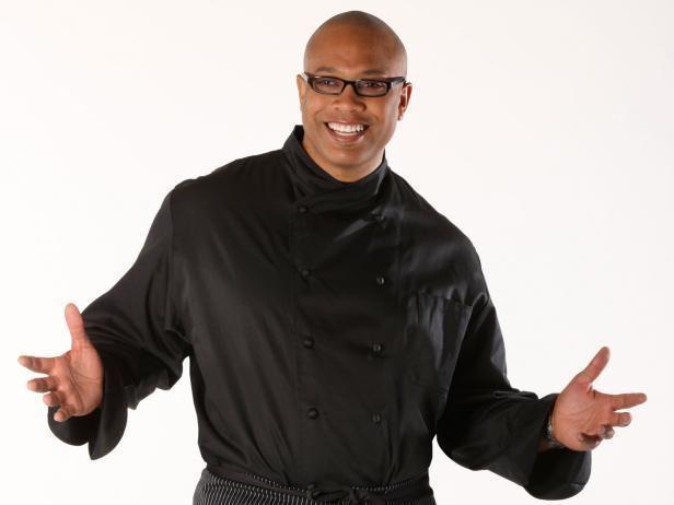 Jeff Henderson (chef) foodfnrsndimgcomcontentdamimagesfoodfullse