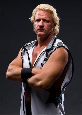 Jeff Jarrett Jeff Jarrett Wrestling TV Tropes