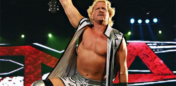 Jeff Jarrett Jeff Jarrett Reveals Future Plans For Global Force Wrestling