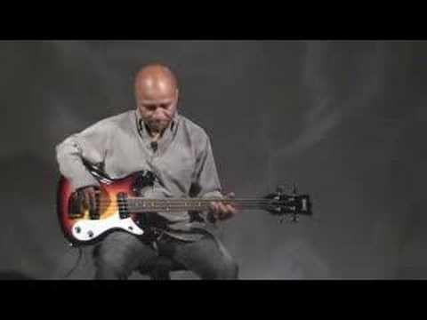 Jeff Jones (musician) httpsiytimgcomvipKHK4MDjcz8hqdefaultjpg