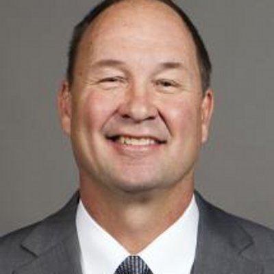 Jeff Judkins Jeff Judkins CoachJudkins Twitter